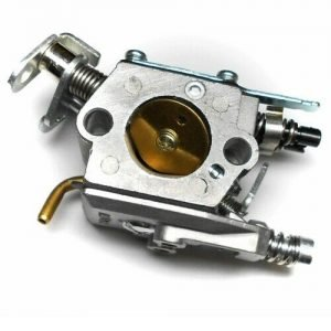 Husqvarna 142 Replacement Carburetor