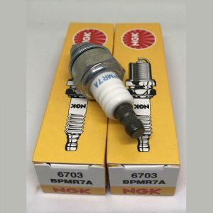 Stihl MS290 Replacement NGK BPMR7A Spark Plug