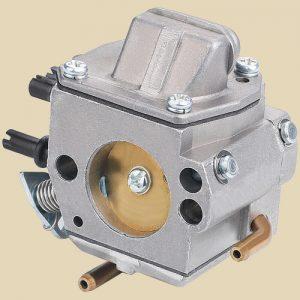 Stihl MS290 Replacement Carburetor