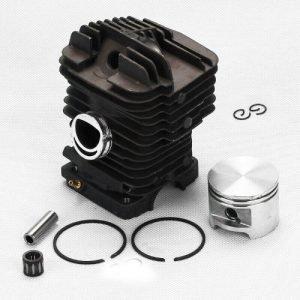 Stihl MS290 Cylinder and Piston Kit
