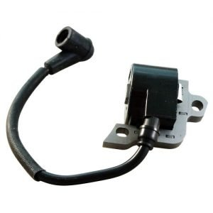 Stihl MS290 Replacement Ignition Modules